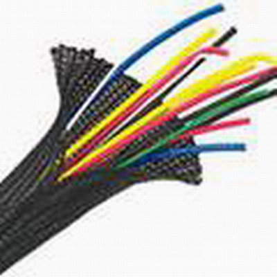 Paras Enterprises specialises in splice protection sleeves, fusion ...
